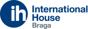International House de Braga