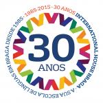 IH-Logo-30-anos (002)